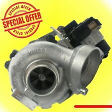 TURBOCOMPRESSORE BMW 525 E60 E61 130 KW 177 CV; Turbo 750080-7 11657791758 7791758