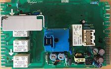 Steuerungsreparatur 24Std. Whirlpool L1373 L1782 L1790 L1799 L2158 L1768 L2154 U