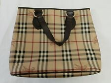 Burberry Women's Purse