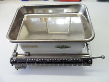 Bilancia vintage Juswa konstant, portata max 7.5 kg, Made in Germany