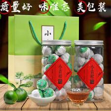 250g Organic Yunnan Tangerine peel Pu erh Tea Pu'er tea Orange Puer cooked tea