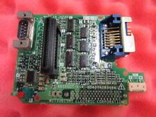 Mitsubishi A850GOT-RS4 A850GOTRS4 BD627A283G54 Circuit Board - New No Box