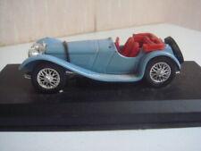 jaguar ss 100 1938