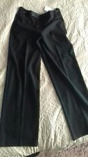 NEXT Ladies Trousers Size 10r