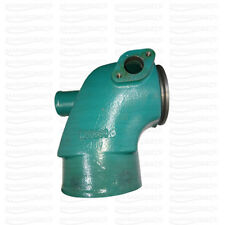 Exhaust Elbow Volvo Penta 31, 32, 41, 42, 43, 44, 300 diesels replaces 861289