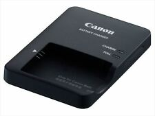 Canon Battery Charger Cb-2Lg for Nb-12L Ac100V-240V New