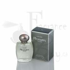 Estee Lauder ''Pleasures'' M 50ml Boxed