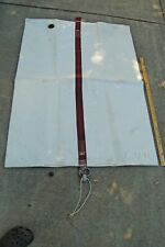 Carter Salvage 500 pound Lift Bags, buy 1 or both.