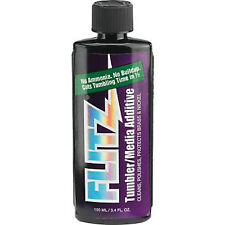 Flitz TA04885 Tumbler Media Additive 5 lb