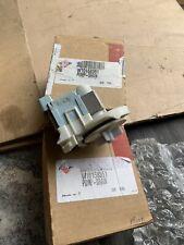 New listing whirlpool drain pump W10158351