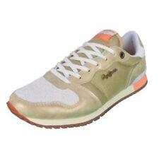 8fe6f5ae572d Pepe Jeans Damen-Turnschuhe   -Sneaker günstig kaufen   eBay