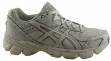 ASICS Women's Leather Athletic Shoes