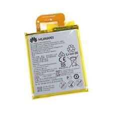 Originale Batterie Huawei HB416683ECW Pour Google Nexus 6P
