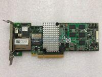 LSI/DELL  MegaRAID 9280-4i4e 4 Int 4 Ext SAS/SATA 6G RAID Card DELL 55G6T