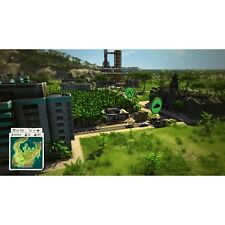 Tropico 5 Complete Collection Xbox One Xb1