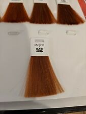 L'Oreal Professionnel Majerel #8.45 Permanent Hair Color Colour 1.7oz