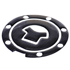 Fit for Honda Motorcycle Sticker Fuel Gas Cap Filler Pad Cover Decal Protector