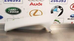 FIAT 500X 1.6 2016 PASSENGER NEAR SIDE A PILLAR POST TRIM COVER PANEL