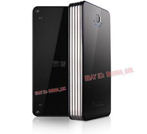 Yoobao Thunderbolt Power Bank 15600 mAh Quality USB Battery Charger UNIVERSAL