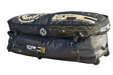 Epic Kiteboarding Transporter Travel Bags