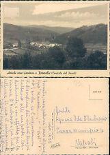 CIVIDALE DEL FRIULI, CASE SANDRINI E FORNALIS-F.G.FRIULI(UD) - F.G. N.40419