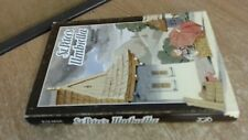 St. Peters Umbrella, Mikszath, Kalman, Corvina, 2002, Hardcover