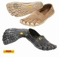 Vibram FiveFingers CVT HEMP Womens CASUAL Shoes 36-40