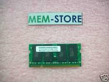 KT294AA 4GB PC2-6400 DDR2-800 SODIMM Memory HP 2230s, 610, 615, 6530b, 6530s