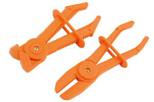 NEW RELEASE SPECIAL DESIGN FLEXIBLE HOSE PIPE CLAMP PLIERS