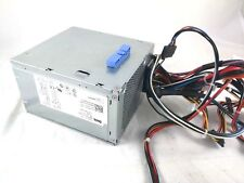 Dell M821J D525AF-00 Precision T3500 500W PSU Power Supply