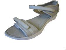 Scarpe da donna Rockport piatto (meno di 1,3 cm) in pelle sintetica