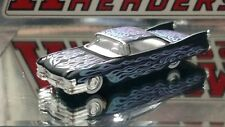 1959 CADILLAC LIMITED EDITION  1/64 ADULT COLLECTIBLE COOL CRUISER