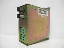 Foxboro P0972Ka-0A I/A Series Time Strobe Converter Module Dm Po972Ka invensys