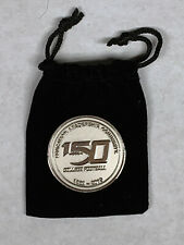 Pac-12 Conference 150th College Football Anniversary Commemorative Coin