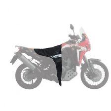 Leg cover pro moto - Oj atmosfere metropolitane s.r.l. JC0050