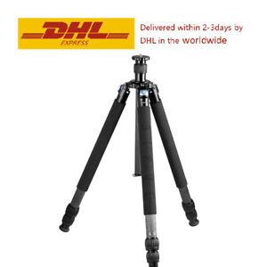 SIRUI R-3213X R3213X camera stable carbon fiber tripod photography camera tripod