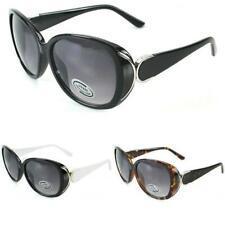 Damen Designer Sonnenbrille SE65