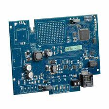 DSC TL280 Comunicador IP para centrales Power Neo. Grado 2.