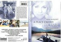 A Place Called Home (OOP 2005 DVD) Ann-Margret, Matthew Settle
