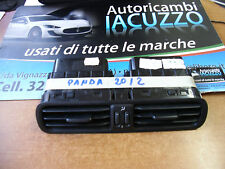 BOCCHETTA ARIA CENTRALE FIAT PANDA 2012 IN POI