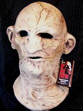 Tiny Firefly House of 1000 Corpses Latex Mask Free 2 day Shipping