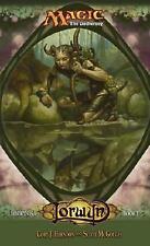 Lorwyn: Lorwyn Cycle, Book I (Magic the Gathering Novel: Lorwyn Cycle)