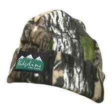 9b2091a3a14 New listingRidgeline Hunters 3 Layer Fleece Beanie Cap Buffalo Camo Camping  Shoot RLABFX