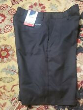 IZOD Men's Classic Fit Golf Shorts Size 30 NWT