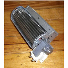 Kleenmaid, St George Oven Cooling Fan Motor - Part # CK410