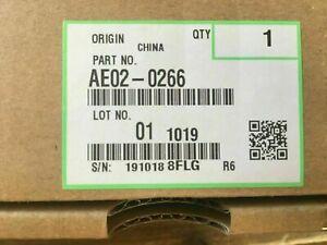 Genuine Ricoh Fusing Pressure Roller AE02-0266 AE020266 AE020247 AE020223
