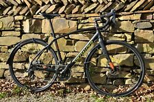 Specialized Diverge Sport 2017 Adventure Road Bike 56cm