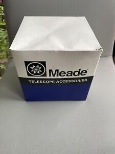 Meade #678 Dew Shield
