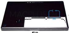 """Original Apple Lower / Bottom Case Unterteil  MacBook 13"""" A1181 2006 Schwarz"""