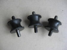 Daimler Regency 104 Sportsman Empress 3.5  Exhaust Repair Mounting Set (3)
